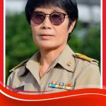 คุณครูชลลดา สุภากาวี (ครูชำนาญการพิเศษ)-LS