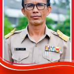 คุณครูสมเกียรติ ขาวสมบูรณ์ (ครูชำนาญการพิเศษ)-LS