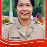 คุณครูสุวิมล พวงสุยะ (ครูชำนาญการ)-LS