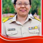 คุณครูอังค์สุมาริน ปาละจะเร  (ครูชำนาญการพิเศษ)-LS