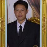 nuttaphong (203x300)
