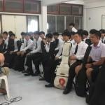Workshop ดนตรี_๑๙๐๗๑๓_0011