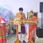 งานวันภาษาไทย_๑๙๐๘๑๐_0022