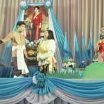 งานวันภาษาไทย_๑๙๐๘๑๐_0108