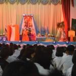 งานวันภาษาไทย_๑๙๐๘๑๐_0483